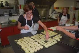 cuisine rully avec cuisine la gastronomie est à portée de tous articles