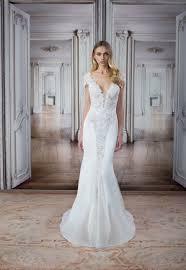 kleinfeldbridal com love by pnina tornai bridal gown 14486