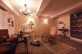 living room escape live escape room conceptstructuresllc com