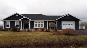 Homes For Sale In Nova Scotia View All Hlm Listings Hlm Realties Ltd For All Your Real