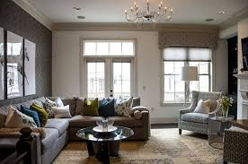 large deep sectional sofas