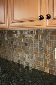 Modern Kitchen Backsplash Designs Simple Kitchen Backsplash Ideas Interior Decorating Ideas On A