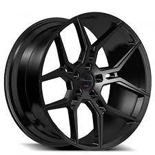 20 audi rims audi rs5 wheels ebay