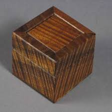 Small Wooden Boxes For Centerpieces by Wood Ring Boxes For Wedding Rings And Engagement Rings