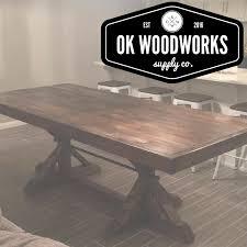 oklahoma wood oklahoma wood works home