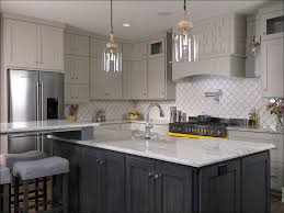 kitchen walmart kitchen faucets modern kitchen faucets home