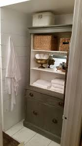 china cabinet china cabinet in bedroom best bathroom ideas
