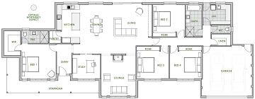 energy efficient floor plans collection energy efficient house plans designs photos best