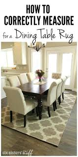 Area Rugs Ideas Dining Table Centerpiece Ideas Dining Room Table White Melamine