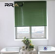 bead blinds bead blinds suppliers and manufacturers at alibaba com