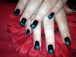 acrylic nails with designs image collections nail art designs