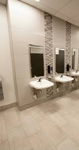 High Tech Bathroom Trends U0026 Tech Issues U2013 Tileletter