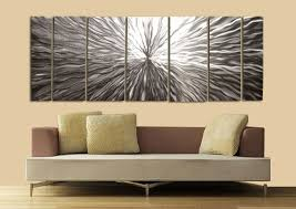 Kirklands Wall Decor Wall Art Awesome Kirklands Art Large Wall Art For Living Room 3