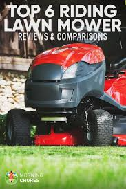 best 25 lawn mower tractor ideas on pinterest yard machine lawn