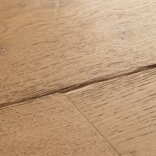 chepstow distressed white smoked oak woodpecker flooring