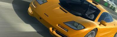 Challenge Real Vanguard Challenge Real Racing 3 Wiki Fandom Powered By Wikia