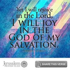 habakkuk 3 18 rejoice lord joy