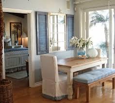 Coastal Decorating Best 25 Beach Dining Room Ideas On Pinterest Coastal Dining