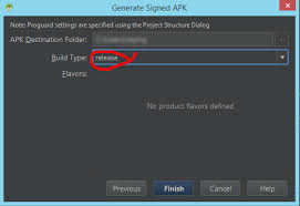how to fix apk not installed android cannot install signed apk to device manually got error