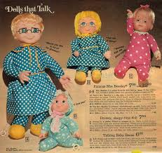 mrs beasley s planet of the dolls doll a day 27 mrs beasley history my