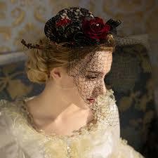 lace headwear online get cheap german flag hats aliexpress alibaba