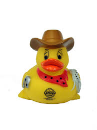 gilley u0027s rubber duck