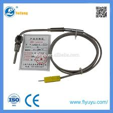 thermocouple for gas grill thermocouple for gas grill suppliers