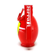 ferrari art ferrari art grenade red mr debonair touch of modern