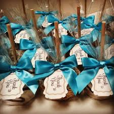39 best wedding favors images on caramel