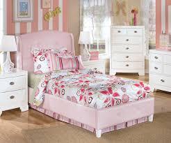 pink upholstered full size bed full size upholstered bed for