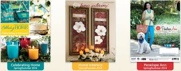Home Interior And Gifts Catalog Dream Interiors Celebrating Home - Celebrating home interiors