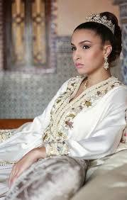 robe mariage marocain les stylistes marocaines de haute couture 2017 vous convient dans