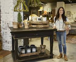 fixer upper u0027 joanna gaines u0027 latest news may bring her into your