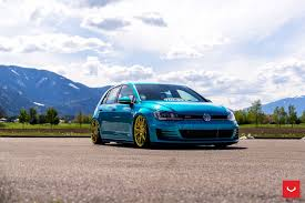 volkswagen golf wallpaper volkswagen golf gti mk7 2016 wallpapers high resolution