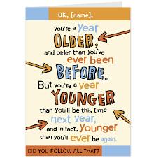 cute birthday cards for brother alanarasbach com