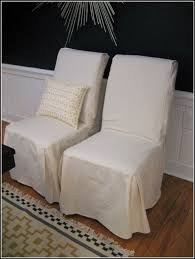 Slipcover For Dining Room Chairs by Beautiful Dining Room Arm Chair Covers Ideas Home Design Ideas