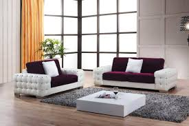 Reclining Microfiber Sofa by Sofa L Shaped Couch Couches Leather Couch U Shaped Sectional