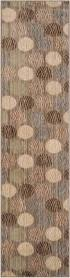 Infinity Area Rugs Safavieh Infinity Inf543 Area Rug Infinity And Products