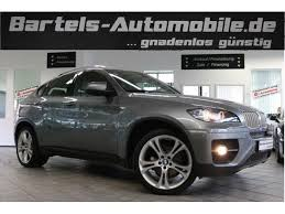 used bmw x6 for sale in germany used bmw x6 cars germany