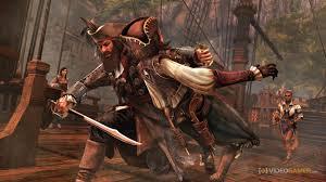 Portugal Flag Hd Assassin U0027s Creed 4 Black Flag Screenshots Videogamer Com