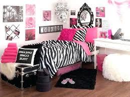 animal print bedroom ideas – sl0tgamesub