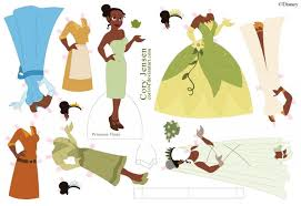 printable paper dolls the motherlode of free printable paper dolls
