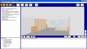 room layout tools ikea room design software ikea room planner