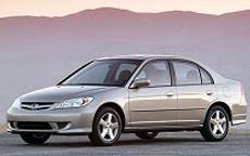 2003 honda civic windshield replacement honda windshield replacement prices local auto glass quotes