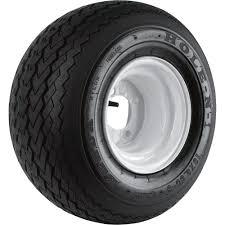 Best Sellers Tractor Tires For 15 Inch Rim Garden Tractor Turf Wheels Garden Tractor Turf Tires Wheels