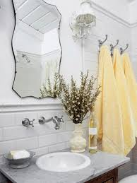 Removing Bathroom Mirror Glued by Mirror Removal Better Homes And Gardens Bhg Com