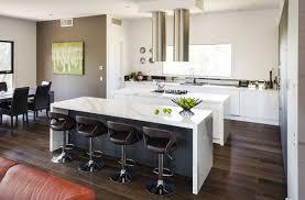 small modern kitchen best setting up small kitchen modern kitchen