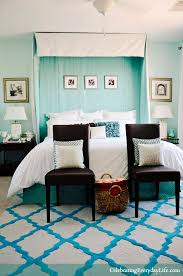 4 tips for how to choose paint colors for your home celebrating