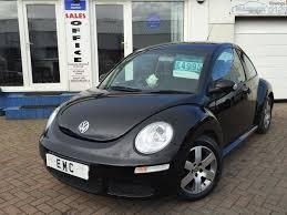 used volkswagen beetle luna for sale motors co uk