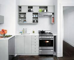 Modern Condo Kitchen Design Kitchen Small Modern Kitchens On Pinterest Small Modern Condo